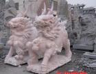 根河市龙艺雕塑工程有限公司