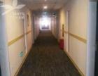 无线覆盖、商超酒店 fiwi