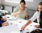 什么是高效的沟通技巧培训