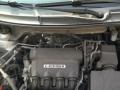 理念S12012款 1.3 手动 舒适型 换车出售本田理念S1轿