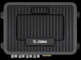 FX9600 固定式 UHF RFID 读取器