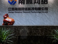 南昌小程序定制开发,南昌网站项目外包,南昌电商外包运营