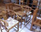 明氏圈椅三件套1200元,,皇宫椅三件套2300元,,太师椅