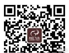 西宁日语基础班-考研自考留学班-向红飞鸟教育15年