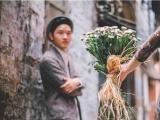 东莞禾一唯美婚纱摄影