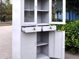 青海厂家供应办公文件柜 档案柜 钢制文件柜