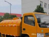 渭南邦专业清洗保洁工程公司专业承接各类保洁清洗工程