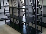 佳宝货架JB货架货架JB杰宝货架糖果展示柜商超货架