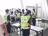 南昌周边安检门厂家报价江西行李安检机出租