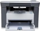 广州萝岗区开泰大道打印机复印机维修加碳粉