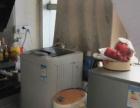 短租个人转白菜价复式公寓的体验