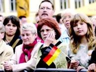 大连育才培训学校 大连哪里可以学德语 大连寒假学德语的地方