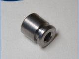 专业提供非标车件加工 铜铁轴类车件加工