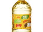 尊尼西班牙原装进口特级食用油 植物油 葵花籽油5000ML