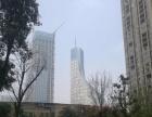 出租政务区华润凯旋门二期负二层20楼下面车位
