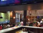 红谷滩新区万人大学内140㎡餐馆转让