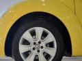 大众甲壳虫2010款 甲壳虫 1.6 自动(进口) 包修包换包退