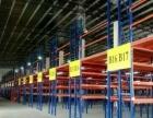中山阁楼货架厂免费设计货架定制厂家直销仓库货架子