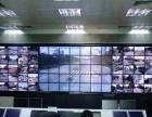 LED显示屏 监控安装监控维修网络