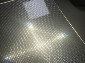 LED灯箱板 pc耐力板乳白色 厂家直销 苏州迪迈塑胶