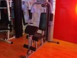 山西 室内健身器材英派斯训练器材