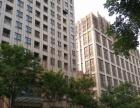 东区地铁口纯一层临街商铺,年租金28万,业主诚心卖