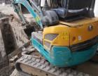 上海长宁区微型小挖机出租 上海小挖机出租