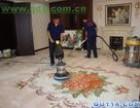 双井保洁公司 双井擦玻璃 双井地毯清洗