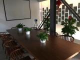 郑州二七新房甲醛检测 郑州测甲醛 郑州 绿伞环保科技有限公司