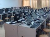 南阳平面设计培训学校名次 南阳市大旗电商职业技术培训学校