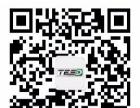 泰斯福德汽车爆胎应急安全装置加盟 汽车用品