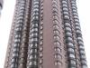 北京-鹏润家园文苑3室1厅-1200元