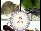 赤峰润城有害生物防治