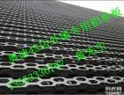奥迪铝单板表面材料是阳极氧化还是氟碳喷涂