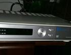 鞍山高清有线电视机顶盒,带费用可以过户。