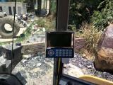 阿坝装载机电子秤生产商 装载机秤 使用寿命长