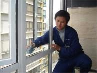 深圳地毯清洗,南山办公室清洁公司,宝安区地毯清洗公司