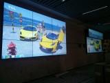 益阳TSD同时代46寸液晶拼接屏高清监控专用显示器总代直销