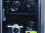 现货直销单反相机镜头36L防潮箱