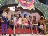 深圳罗湖庆典古典舞表演