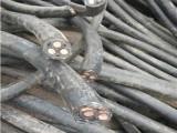 上海电缆线回收,上海电线电缆回收,二手母线牌回收
