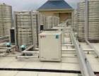 徐州不锈钢水箱/徐州热水器楚汉304不锈钢保温水箱维修价格