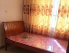 红花小区4室2厅2卫精装修出租