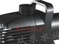 全新鱼缸鱼池潜水泵价格420