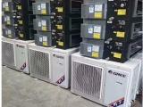 五匹吸顶式空调,风管式空调,多联机,风冷模块机组