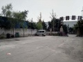 个人房源 现有华岩路与龙华道交叉口一厂房对外出租