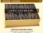 深圳哪里卖海参,价格多少钱一斤