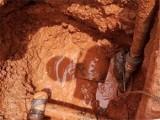 桂林专业水管漏水地下管网检测,灵川县地下管网抢修