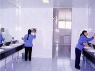 珠江新城专业驻场写字楼保洁,办公室日常清洁阿姨外包公司