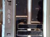 烟台换锁,莱山开锁公司,莱山修锁